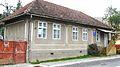 Baia de Arieș-Centrul Creștin Baptist.jpg