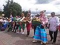 Baile de los Yumbos 11.jpg