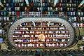 Baitul Mukarram 11.jpg