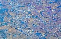 Bajza airview.jpg