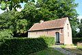 Bakhuis van Kleine Krankhoeve, Bonheide.jpg