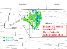 Dakota Access Pipeline Iowa Map.Dakota Access Pipeline Wikipedia