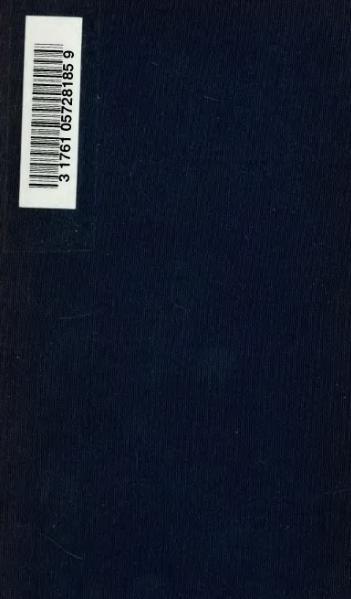 File:Bakounine - Œuvres t4.djvu