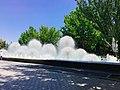 Baku Fountains Square.jpg