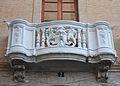 Balcó a Oliva, la Safor.JPG