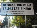 Baldassarie m.JPG