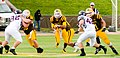 Baldwin Wallace Homecoming (15262301118).jpg