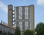 Balfron Tower1.JPG