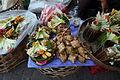 Bali market, offerings 3.JPG
