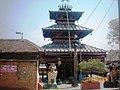 Balkumari Temple - panoramio.jpg