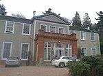 Ballindean House