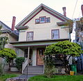 Ballis House no2 - Alphabet HD - Portland Oregon.jpg