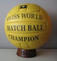 Balon mundial 1954.jpg