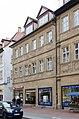 Bamberg, Lange Straße 14, 20151019-001.jpg