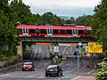 Bamberg-Bahnunterführung-Forchheimer-Straße-5194268.jpg