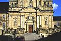 Bamberg Michaelsberg Portal.jpg