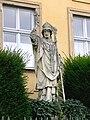 Bamberg Otto Ottoplatz.jpg