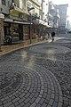 Bandırma City art 2909.jpg