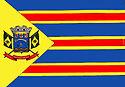 Bandeira de Guia Lopes da Laguna