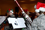 Band of Mid-America Christmas performance 141217-F-EO463-079.jpg