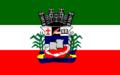 Bandeira de Barra.png