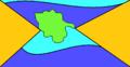 Bandera Motu Tulega.png