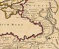 Banduri, Covens et Mortier and Lisle. Imperii Orientalis et Circumjacentium Regionum.1742.B.jpg