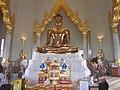 Bangkok, Thailand - panoramio (12).jpg