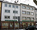 Bankhaus Mayer.jpg