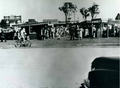 Bankstown Markets Opposite Fetherstone Street, 1952 (19952538152).png