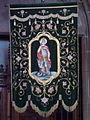 Bannière de procession (St-Jacques, Lembach) 01.jpg