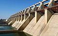 Bansagar Dam.jpg