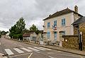 Banthelu (Val d'Oise) - Mairie.jpg