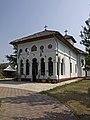 Banului church Buzau 2.jpg