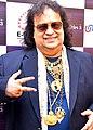 Bappi Lahiri graces musical concert 'Rehmatein-3'.jpg