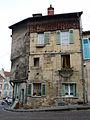 Bar-le-Duc-10-12 place de la Couronne (4).jpg