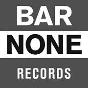 BarNone Records.jpg