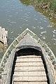 Barca típica de l'albufera.jpg