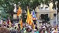 Barcelona, 14 -june 2014. Som Escola - panoramio (6).jpg