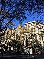 Barcelona (22771212328).jpg