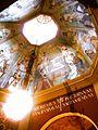 Barcelona - Iglesia de Betlem 14.JPG