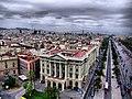 Barcelona East (2806096381).jpg