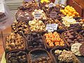 Barcelona Markt Schoko.jpg