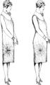 Barcley custom corsets03 .png