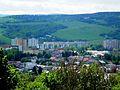 Bardejov Kalvária 17 Slovakia73.jpg