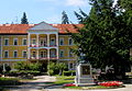 BardejovskeKupele11Slovakia82.JPG