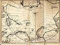 Barents third voyage.jpg