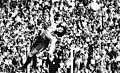 Barisio volando 1975.jpg