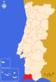 Barlavento Algarvio.png