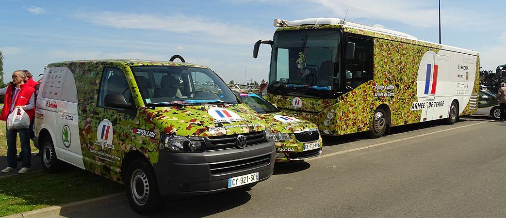 Barlin - Quatre jours de Dunkerque, étape 3, 8 mai 2015, départ (B007).JPG